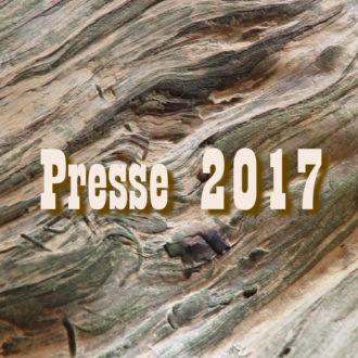 Presse 2017